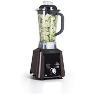 G21 Perfect smoothie vitality graphite black PS-1680NGGB - Stolní mixér