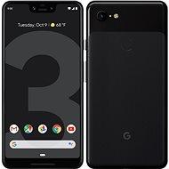 Google Pixel 3 XL - Mobilní telefon