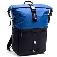 Crumpler Agent K Sailor Blue / Black - Městský batoh