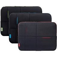Samsonite Airglow Sleeves Laptop Sleeve - Pouzdro na notebook