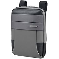 "Samsonite Spectrolite 2.0 Flat Tabl.Cr-Over L 9.7"" Grey/Black - Brašna na tablet"