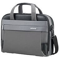 "Samsonite Spectrolite 2.0 Bailhandle 14.1"" Grey/Black"