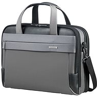 "Samsonite Spectrolite 2.0 Bailhandle 15.6"" EXP Grey/Black - Brašna na notebook"