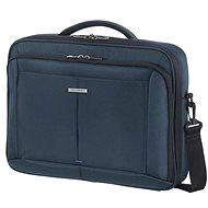 "Samsonite Guardit 2.0 OFFICE CASE 15.6"" Blue - Brašna na notebook"