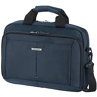 "Samsonite Guardit 2.0 BAILHANDLE 13.3"" Blue - Brašna na notebook"
