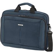 "Samsonite Guardit 2.0 BAILHANDLE 15.6"" Blue - Brašna na notebook"