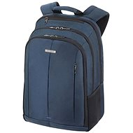 "Samsonite Guardit 2.0 LAPT. BACKPACK M 15.6"" Blue"