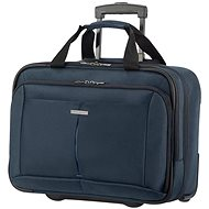 "Samsonite Guardit 2.0 ROLLING TOTE 17.3"" Blue"