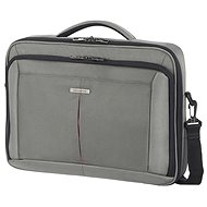 "Samsonite Guardit 2.0 OFFICE CASE 15.6"" Grey - Brašna na notebook"