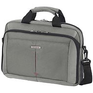 "Samsonite Guardit 2.0 BAILHANDLE 13.3"" Grey - Brašna na notebook"