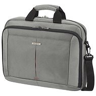 "Samsonite Guardit 2.0 BAILHANDLE 15.6"" Grey - Brašna na notebook"