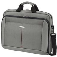 "Samsonite Guardit 2.0 BAILHANDLE 17.3"" Grey - Brašna na notebook"