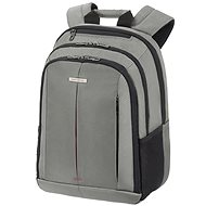 "Samsonite Guardit 2.0 LAPT. BACKPACK S 14.1"" Grey - Batoh na notebook"