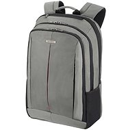 "Samsonite Guardit 2.0 LAPT. BACKPACK L 17.3"" Grey - Batoh na notebook"