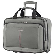"Samsonite Guardit 2.0 ROLLING TOTE 17.3"" Grey - Brašna na notebook"