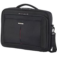 "Samsonite Guardit 2.0 OFFICE CASE 15.6"" Black - Brašna na notebook"