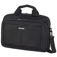 "Samsonite Guardit 2.0 BAILHANDLE 13.3"" Black - Brašna na notebook"