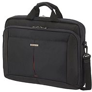 "Samsonite Guardit 2.0 BAILHANDLE 17.3"" Black - Brašna na notebook"