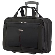 "Samsonite Guardit 2.0 ROLLING TOTE 17.3"" Black - Brašna na notebook"