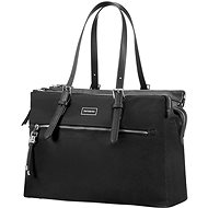 "Samsonite Karissa Biz ORGANISED SHOPPING 14.1"" Black - Brašna na notebook"