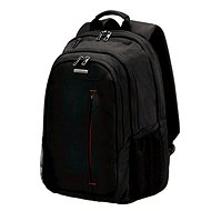 "Samsonite GuardIT Laptop Backpack S 13""-14"" černý - Batoh na notebook"