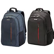 Samsonite GuardIT Laptop Backpack - Batoh na notebook