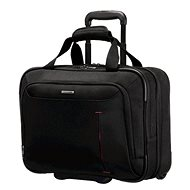 "Samsonite GuardIT Rolling Tote 17.3"" - Brašna na notebook"