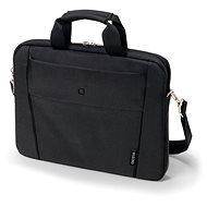 "Dicota Slim Case BASE 13""-14.1"" černá - Brašna na notebook"