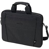 """Dicota Eco Slim Case BASE 13"""" - 14.1"""" černá"""