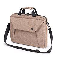 """Dicota Slim Case EDGE 14"""" - 15.6"""" světle růžová - Brašna na notebook"""