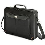 """Dicota Notebook Case Access 15""""-15.6"""" černá"""