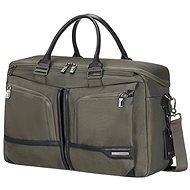 "Samsonite GT Supreme Weekend Duffle 50/20 14.1"" - Cestovní taška"