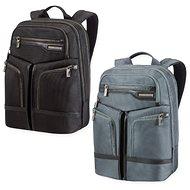 Samsonite GT Supreme Laptop Backpack - Batoh na notebook