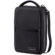 """Samsonite Cityscape Style Tablet Slingbag 10.1"""" Black - Brašna na tablet"""