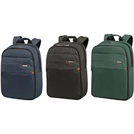 Samsonite Network 3 LAPTOP BACKPACK - Batoh na notebook