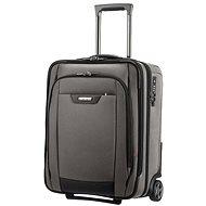 Samsonite PRO-DLX 4 Mobile Office 50/18 Magnetic Grey - Cestovní taška