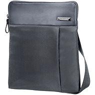 "Samsonite HIP-TECH Flat Tablet Crossover 9.7"" Grey - Brašna na tablet"