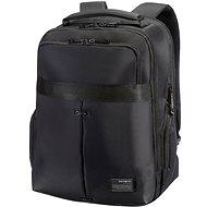 """Samsonite CityVibe Laptop Backpack 15""""-16"""" černý - Batoh na notebook"""