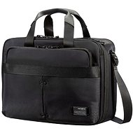 "Samsonite CityVibe 3 Way Business Case 16"" černá - Brašna na notebook"