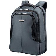 Samsonite XBR Backpack 15.6'' šedý - Batoh na notebook