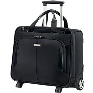 "Samsonite XBR Business Case 15.6"" černá - Brašna na notebook"