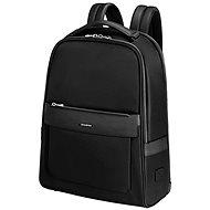 "Batoh na notebook Samsonite Zalia 2.0 Backpack 14.1"" Black"