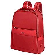 """Batoh na notebook Samsonite Zalia 2.0 Backpack 14.1"""" Classic Red"""