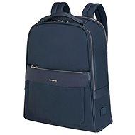 "Batoh na notebook Samsonite Zalia 2.0 Backpack 14.1"" Midnight Blue"