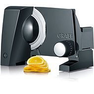 Graef SKS 10002 - Elektrický kráječ