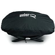 Weber ochranný obal pro gril Q 100/1000 - Obal na gril