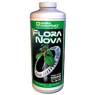 FloraNova Grow 437 ml - Hnojivo