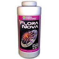 FloraNova Bloom 437 ml - Hnojivo