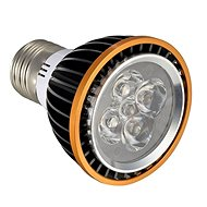 Growlight LED 5W FS - Žárovka