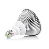 Growlight LED 12W FS bílá - Žárovka